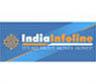 IndiaInfoline