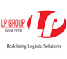 LG-GROUP
