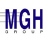 MGH-Group