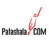 PATASHALA