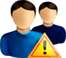 017-Warning