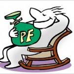 Provident-fund-scam