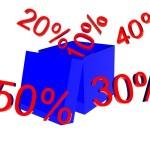 sales_promotion