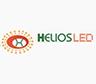 Helios-led