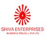 shiva-enterprises